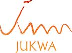 Jukwa